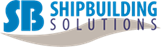 Shipbuilding Solutions
